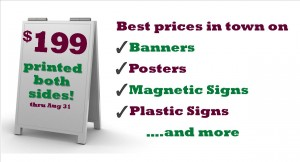 signs-banner1